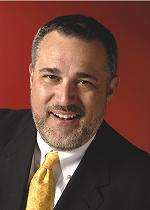 Kodak's CMO, Jeff Hayzlett, Gave A Opening Keynote