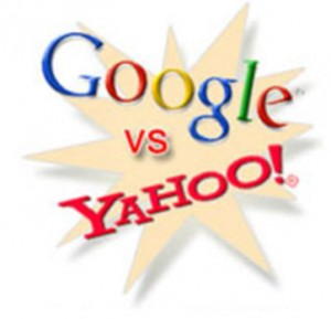 Yahoo Product Managers Have Found A Way To Beat Google
