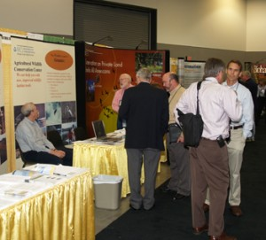 Trade Show Success Is All About How You Communicate