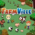 Why Becoming A Virtual Farmer Is So Important To Product Managers