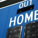 How Can You Keep Score On How A Product Manager Is Doing?