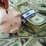 To get your product funded, you're going to need to know your cost of capital