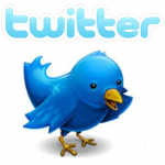 How can Twitter help boost sales of your product?